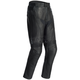 Black Element Cooling Leather Pants