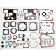 Motor Gasket Set w/MLS Head Gasket - 17055-99-MLS