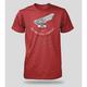 Maroon Motor Company T-Shirt