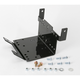 Winch Mount Kit - 4505-0381
