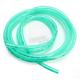Green 5/16 in. High Pressure Fuel Line - 10 Feet - 516-0206