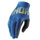 Blend Blue Void Gloves