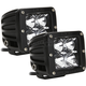 Dually Flood LED Lights - 20211