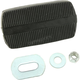 Brake/Clutch Pedal Pad - DS-241053