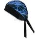 Lightning Stretch Headwrap - BNDNA003-36