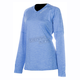 Women  Lady Tech Long Sleeve T-Shirt (Non-Current)