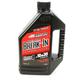 Break-In 10W30 Oil - 3010901
