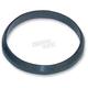 Intake Manifold O-Ring - 16-0244