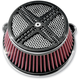 XXX Air Cleaner Assembly - LA-2390-00B