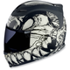 Manic Airframe Helmet