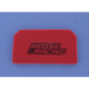 Pre-Oiled Air Filter - 1011-0846