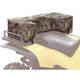 Mossy Oak Break-Up Rack Pack - ATVRB-MO