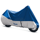 Premium Motorcycle Cover - 100188-3