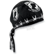 POW/MIA Flydanna Headwrap - Z565
