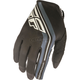 Black Windproof Lite Gloves