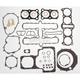 Complete Gasket Set - VG439