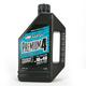 Maxum 4 Extra Premium Oil - 34901
