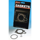 Oil Pump Gasket/Seal Set - 91-XL