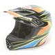 Tagger Transition MX-2 Helmet - Convertible To Snow
