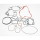 Complete Gasket Set without Oil Seals - 0934-0132