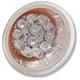 Small LED Retrofit Bulb for Vizor Lights