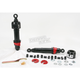 13 Series 15 3/4 in. Dual Shocks - 13-1243B