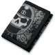 Busted and Broken Tri-Fold Wallet - 3070-0664