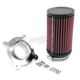Factory-Style Washable/High Flow Air Filter - YA-7006