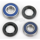 Rear Wheel Bearing Kit - A25-1217
