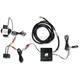 Universal Plug and Play iAmp Kit - 31110