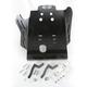 Pro Skid Plate - 0506-0662