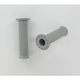 All Diamond Thumb Throttle Grips-Soft - G108