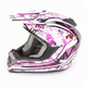 Fuchsia FX-19 Vibe Helmet