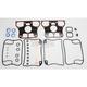 Rocker Box Gasket/Seal Set - 17030-91-X