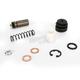 Master Cylinder Repair Kit - 0617-0207