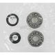 Crank Bearing/Seal Kit - A24-1024