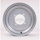 Large Bell Steel Wheel - 02310008