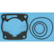Top End Gasket Set - C7137