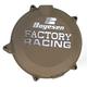 Magnesium Factory Clutch Cover - CC-45M