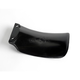 Suzuki Rear Shock Mud Plate - SU02998-001