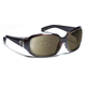 Crystal Chocolate Photochromic 24:7 NXT Mistral Sunglasses - 583427