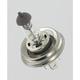 Headlight Bulb, P45T Base (HD) - 6255BAHP-BP