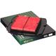 Air Filter - HFA3612