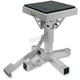 P-12 Lift Stand - 92-4001