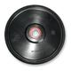Idler Wheel w/Bearing - 4702-0094