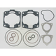 Hi-Performance Full Top Engine Gasket Kit - C2057