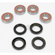 Front Wheel Bearing Kit - PWFWK-H10-020