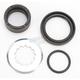 Countershaft Seal Kit - 0935-0450