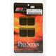 Pro Series Reeds - PRO-04