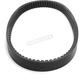 ATV Standard Drive Belts - WE262019